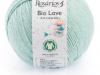 Bio Love cor 15