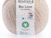 Bio Love cor 18