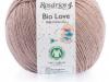 Bio Love cor 19