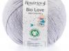 Bio Love cor 21