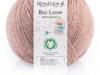Bio Love cor 07