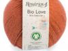 Bio Love cor 27