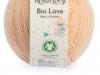Bio Love cor 25