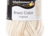 Bravo color _cor 103