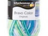 Bravo color _cor 2080