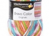 Bravo color _cor 2081
