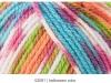 Bravo color _cor 2081_fio
