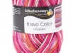 Bravo color _cor 2082