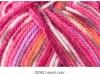 Bravo color _cor 2082_fio