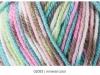 Bravo color _cor 2083_fio