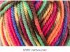 Bravo color _cor 2085_fio