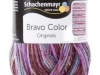 Bravo color _cor 2086