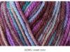 Bravo color _cor 2086_fio