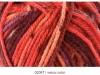 Bravo color _cor 2087_fio