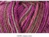 Bravo color _cor 2088_fio