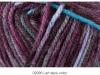 Bravo color _cor 2090_Fio