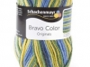 Bravo color _cor 2093