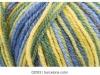 Bravo color _cor 2093_fio