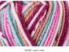 Bravo color _cor 2096_fio