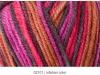 Bravo color _cor 2101_fio