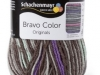Bravo color _cor 2107