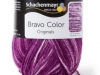 Bravo color _cor 2112