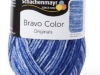 Bravo color _cor 2113