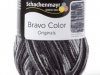 Bravo color _cor 2114