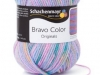 Bravo color _cor 2116
