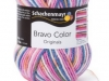 Bravo color _cor 2117