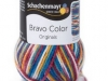 Bravo color _cor 2127