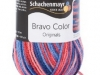Bravo color _cor 2133