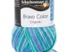 Bravo color _cor 2134