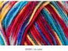 Bravo color _cor 80_fio