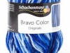 Bravo color _cor 87