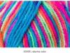 Bravo color _cor 95_fio
