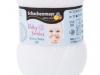 Baby Smiles 185_cor 1001