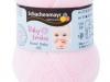 Baby Smiles 185_cor 1033