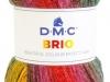 DMC-Brio_cor-415