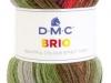 DMC-Brio_cor-419
