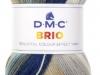 DMC_Brio_Cor 401