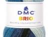 DMC_Brio_Cor 402