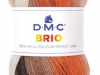 DMC_Brio_Cor 406