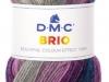 DMC_Brio_Cor 407