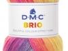 DMC_Brio_Cor 408