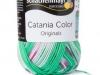 Catania Color_cor 191