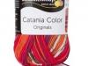 Catania Color_cor 192