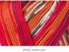 Catania Color_cor 192_fio