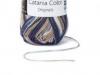 Catania Color_cor 194