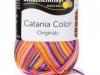 Catania Color_cor 196